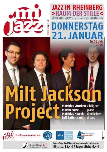 Milt-Jackson-Project-Plakat_news